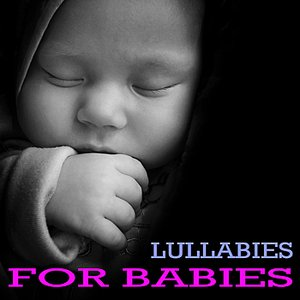 Image for 'Lullabies for Babies'