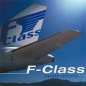 Image for 'F-Class'
