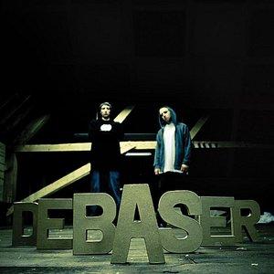 Image for 'Peerless'