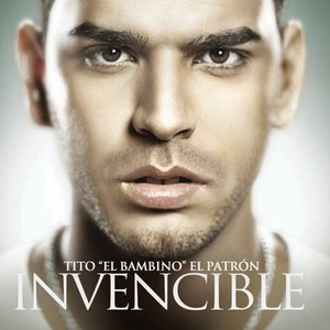 Image for 'Invencible'