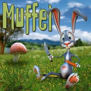 Image for 'Muffel Song'