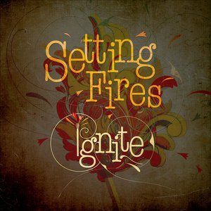 Image for 'Ignite'