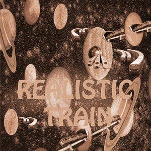 Image for 'Realistic Train Demo'