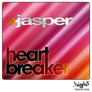 Image for 'Heartbreaker'