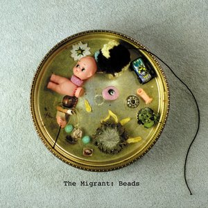 Image for 'Beads'