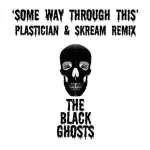 Image for 'Some Way Through This (Plastician & Skream Remix)'