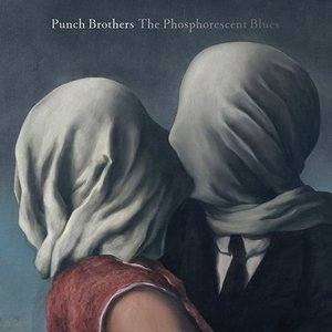 Imagem de 'The Phosphorescent Blues'