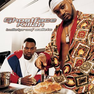 Image for 'The Hilton (featuring Raekwon) (Clean Version)'