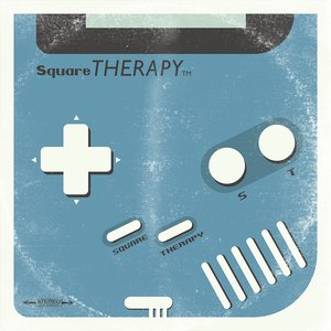 Image pour 'Square Therapy'