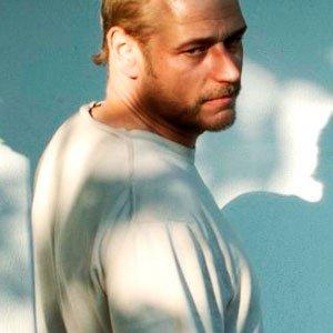 Image for 'Francesco Diaz'