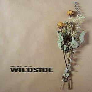 Image for 'Mort als Wildside'