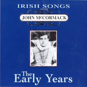 Image for 'Irish Songs, The Early Years'