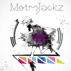 Image pour 'Metrojackz'