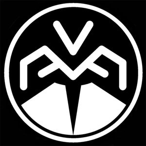Image pour 'Volkaniko Albums Extracts - Full albums www.volkaniko.com'