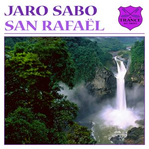 Image for 'Jaro Sabo'