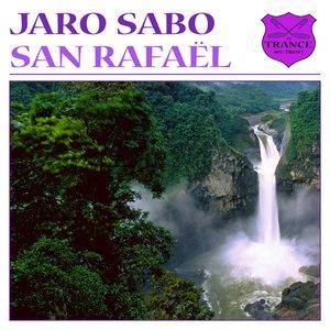 Imagen de 'Jaro Sabo'