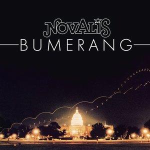 Imagen de 'Bumerang'