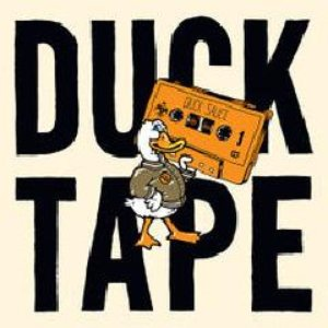 Image for 'Duck Tape'