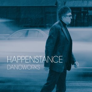 Image for 'Happenstance'