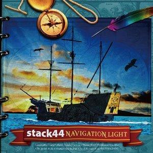 Image for 'NAVIGATION LIGHT'