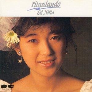 Image for 'Ritardando'