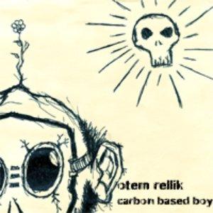 Image for 'carbon based boy'