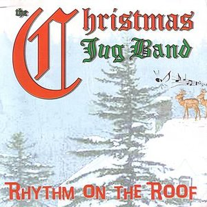 Image for 'Rhythm on the Roof'