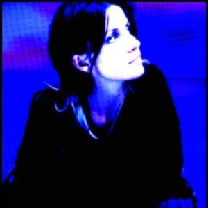 Image for 'Marjorie Biondo'