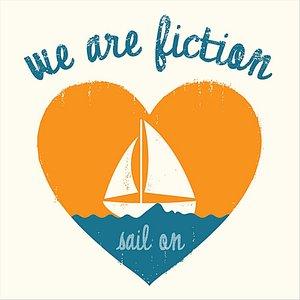 Imagen de 'Sail On (Official Single)'