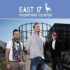 Image pour 'Counting Clouds - Single'