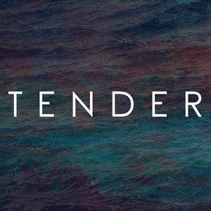 Image for 'Tender'