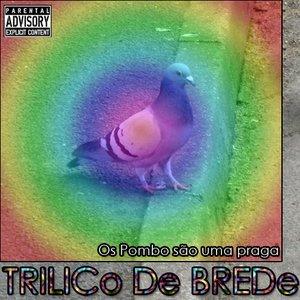 Bild für 'Trilico de Brede'