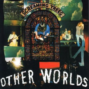Image for 'Other Worlds'