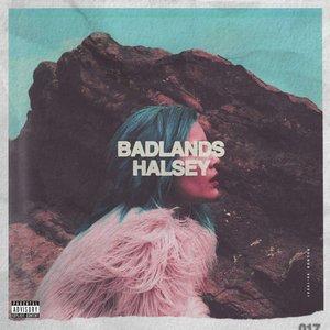 Imagem de '2015 - Badlands'