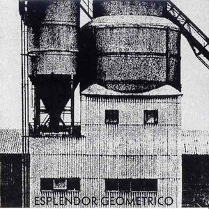 Image for 'Eg-1 +'