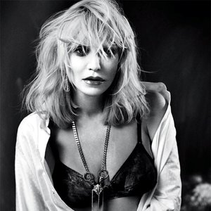 Image for 'Courtney Love'
