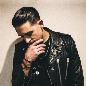Image for 'G-Eazy'