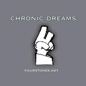 Image pour 'Chronic Dreams 2'