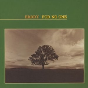 Image for 'FOR NO ONE'