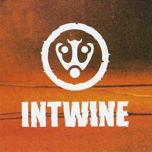 Image for 'Intwine'