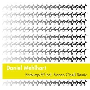 Image for 'Fistbump (Franco Cinelli Remix)'