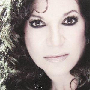 Image for 'Lina Avellaneda'