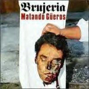 Image pour 'Matando Gúeros'