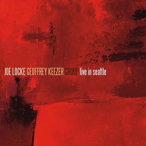 Bild för 'Live In Seattle'