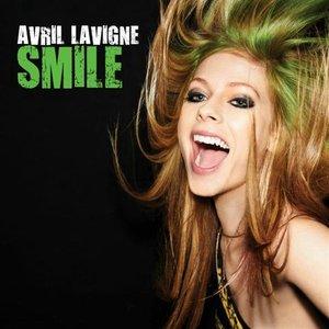 Bild för 'Smile'