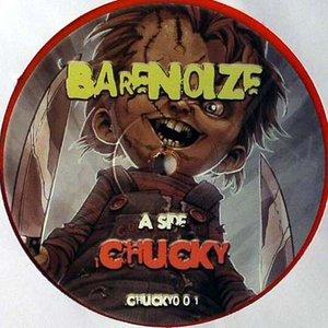 Image for 'Chucky / Hangover'