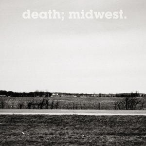 Image for 'death; midwest.'