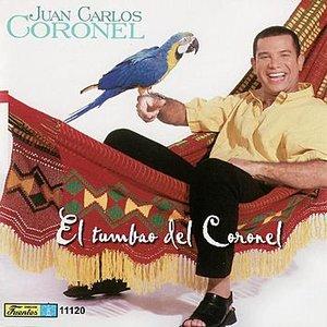 Imagen de 'El Tumbao del Coronel'