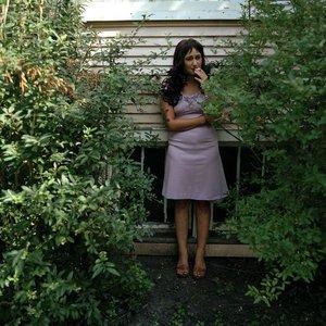 Image for 'Julie Meckler'