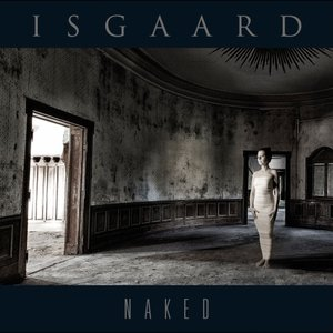Image pour 'Naked'